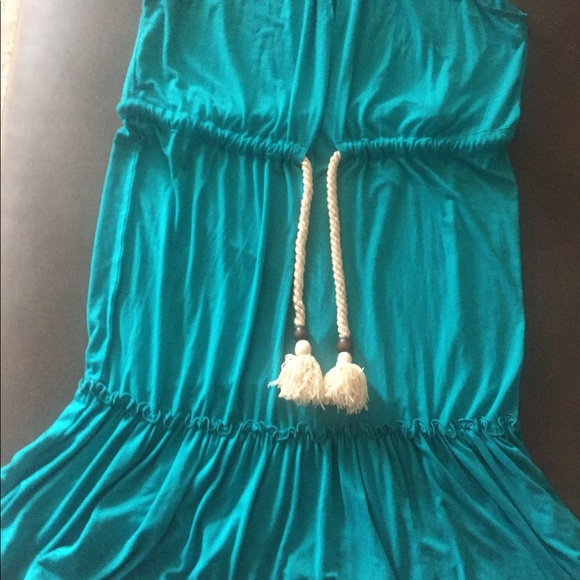 London Style Dresses & Skirts - Sun Dress